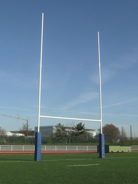 Rugby Buts